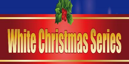 みんなのクレジット クリスマス